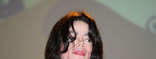 Michael Jackson, en problemas con la monarquía de Bahrein