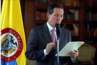 Analizan la efectividad de la cooperación internacional en Latinoamérica