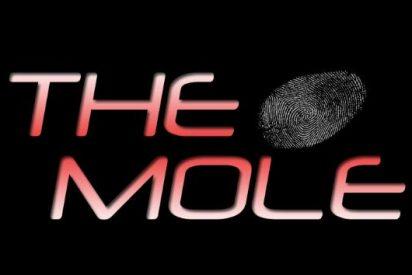 'The Mole', un traidor entre nosotros