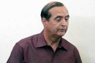 La fiscalía pide 30 años de prisión para Montesinos por seis muertos en una marcha