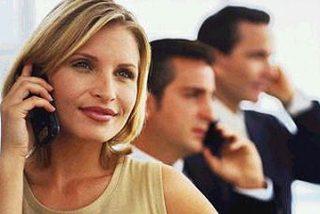 Conocer a los clientes rastreando su móvil