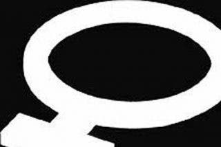 Vinculan la presión social de las mujeres a sus enfermedades mentales