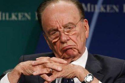 Rupert Murdoch quiere que Barack Obama sea presidente de EEUU