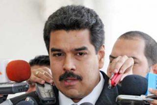 """Maduro dice que la declaración de la Cumbre de la FAO no ofrece """"respuestas concretas"""""""