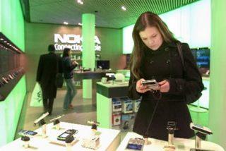 Nokia comprará Symbian y abrirá su uso libre