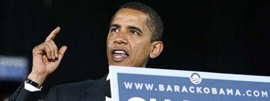 Lo que los Obamócratas entienden por multilateralismo