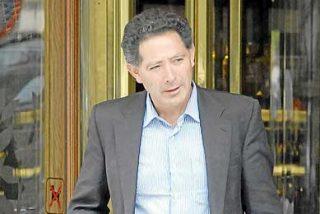 Marlaska retira el pasaporte al fundador de una ONG acusado de maltrato a menores