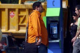 La mitad de los españoles están más descontentos con su peso que hace un año