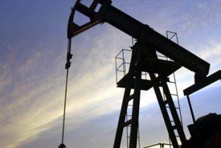 ¿Qué hacer con el precio del petróleo?