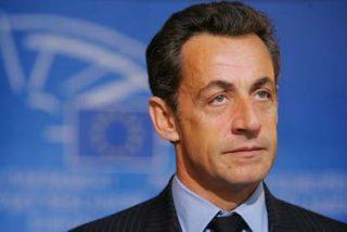 ¿Qué esperan los eurodiputados de la presidencia francesa?