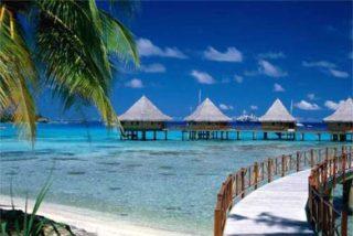 Los viajes en vacaciones aumentan los mareos