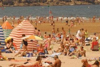 El cáncer de piel aumenta cada año un 10% por una exposición solar excesiva