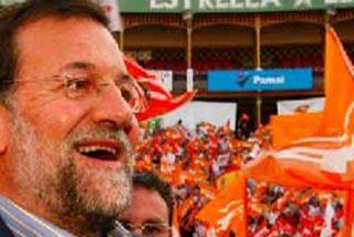 La crisis coloca al PP a un punto del PSOE tres meses después del 9-M