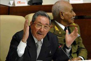 Raúl Castro cumple 77 años y su Gobierno cien días de continuismo