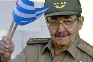 España promueve que la UE elimine sus sanciones a la dictadura de los Castro