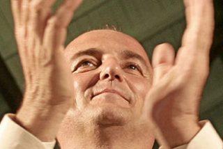 Los bombillazos del ministro Miguel Sebastián
