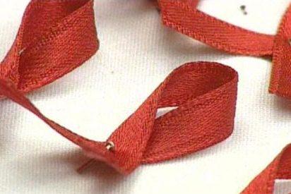 España se sitúa al frente de la lucha contra el sida