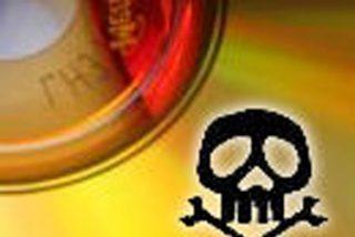 España, contra los delitos on-line
