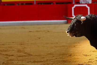 Las corridas de toros, en el punto de mira de los nacionalistas