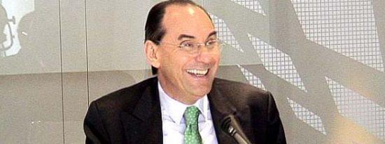 """Vidal-Quadras: """"Descarto totalmente que se haya aceptado la enmienda por una simple maniobra de apaciguamiento"""""""
