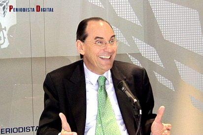 """Aleix Vidal-Quadras: """"La indefinición de Rajoy causa las deserciones"""""""