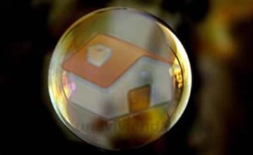 El precio de los alquileres de pisos se desploma hasta un 30% en algunas ciudades españolas
