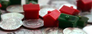 FACUA se centra en los fraudes en vivienda