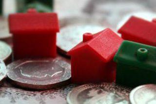Las hipotecas firmadas hace seis meses subirán 1.000 euros anuales