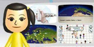 Todo lo que un fan de Nintendo necesita saber, en un canal de Wii