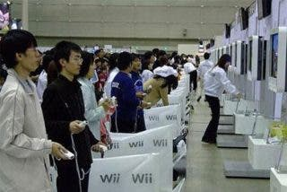Wii... y ya van 26 millones