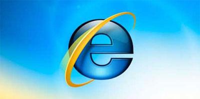 La segunda versión en pruebas de Internet Explorer 8 llegará en agosto