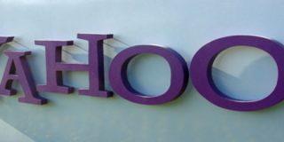 Yahoo! decide poner el acento en la protección de datos