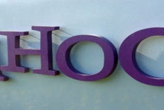Yahoo! abre nuevos dominios para correo electrónico