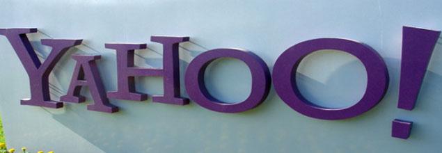 Yahoo! se alía con Google tras finiquitar la negociación con Microsoft