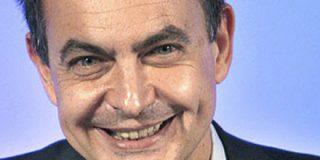 El faraónico presupuesto de La Moncloa de Zapatero en plena crisis