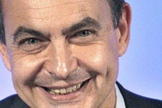 La OCDE prevé que España crezca por debajo de la Eurozona por primera vez