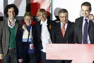 """Zapatero dice que la directiva europea sobre el retorno de inmigrantes es un """"avance"""""""