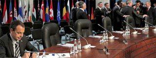 ZP aprovecha su viaje a la ONU para reunirse con Malawi, Liberia, Somalia, China y Argentina