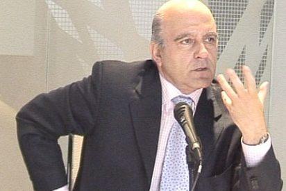 """José Antonio Zarzalejos: """"Hoy queda claro que los obispos sí tenían un problema"""""""