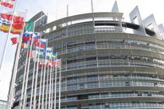 El Parlamento Europeo advierte a los países candidatos de que deben resolver sus problemas internos