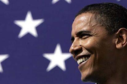 Obama viajará al extranjero para fotalecer su postura en política exterior
