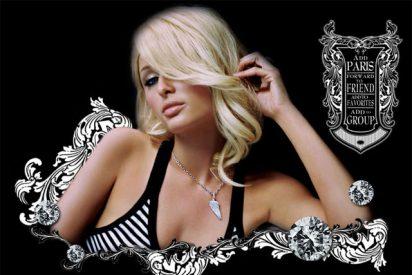 Paris Hilton reclama veracidad a los medios que hablan sobre ella