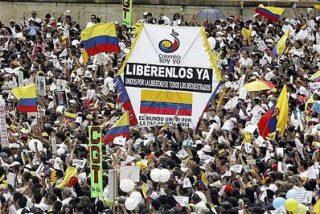 """Las FARC se muestran tajantes: """"No seremos nosotros quienes bajemos las armas"""""""