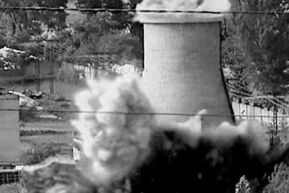 Corea del Norte continúa su desnuclearización