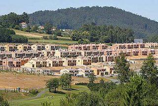 Qué deben hacer los que compraron casa a Martinsa-Fadesa y no la tienen todavía