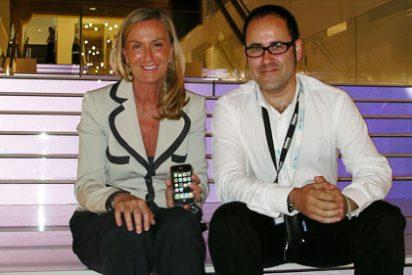 Telefónica subvencionará el iPhone para atraer a usuarios de la competencia