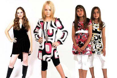 Una niña inglesa de 11 años gasta casi 400 euros al mes en maquillaje