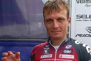 Vansevenant, último clasificado en el Tour por tercer año consecutivo