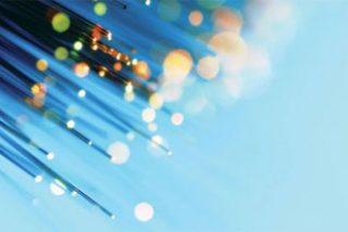 Ninguna oferta de ADSL de 10 ó 20 megas llega al 80% de velocidad real