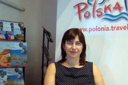 Descubre la belleza de Polonia en la Expo de Zaragoza